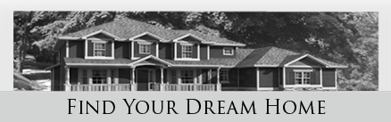 Find Your Dream Home, Krishna Timsina REALTOR