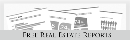Free Real Estate Reports, Krishna Timsina REALTOR